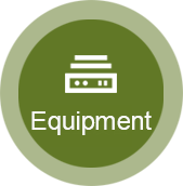 Enterprise equipment